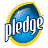 Clean Up Crafts Easily With Pledge Multi Surface Cleaner
