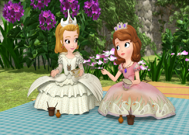 Sofia the First_The Enchanted Feast_3